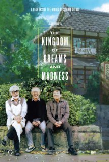 kingdom_of_dreams_and_madness