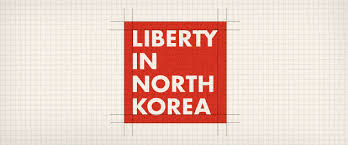 liberty_in_north_korea