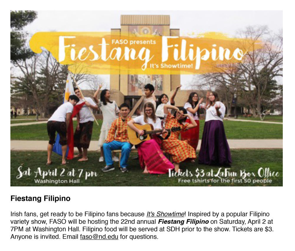 feistang_filipino_web