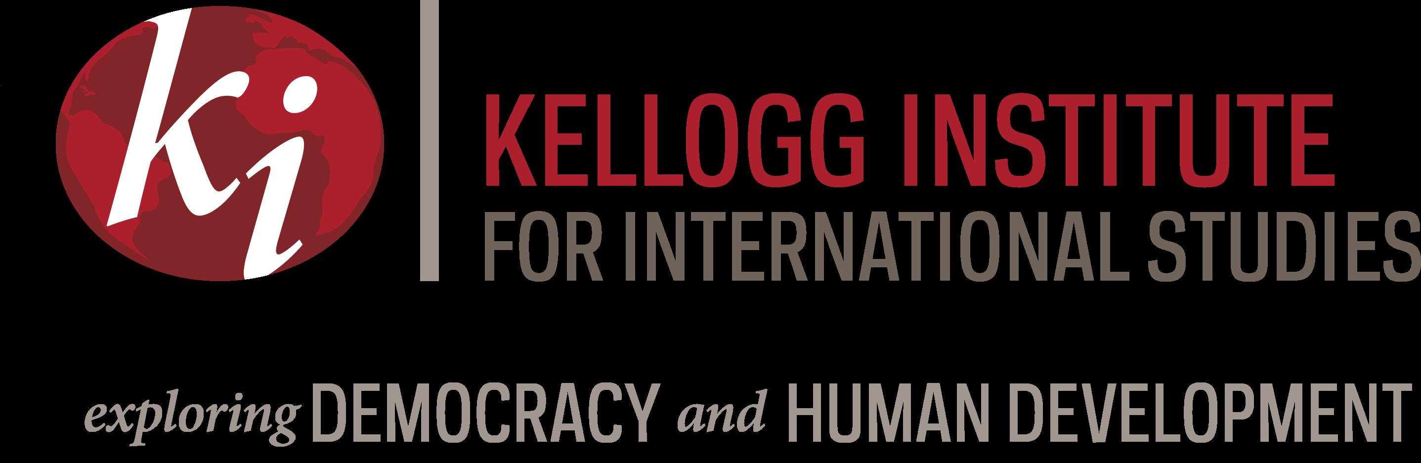 Ki Logo Final