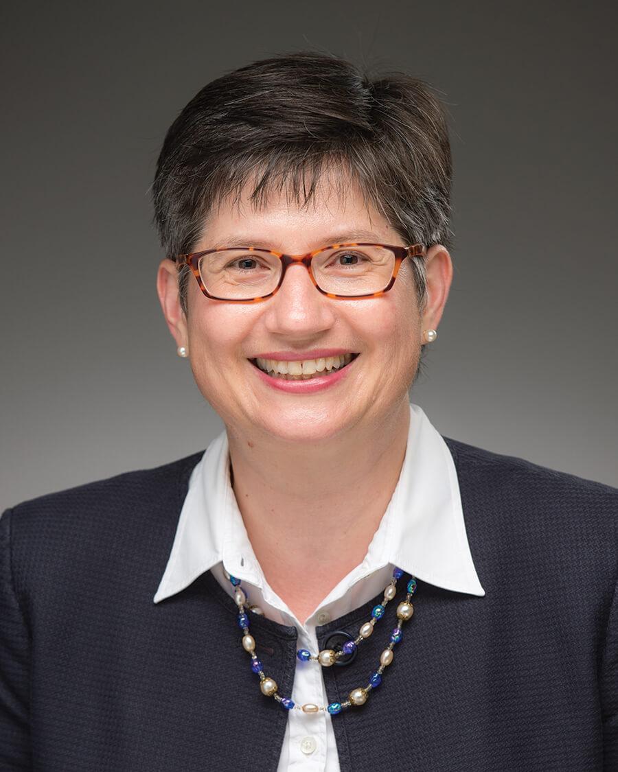 Elisabeth Koll