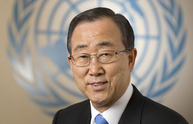 Ban Ki Moon2