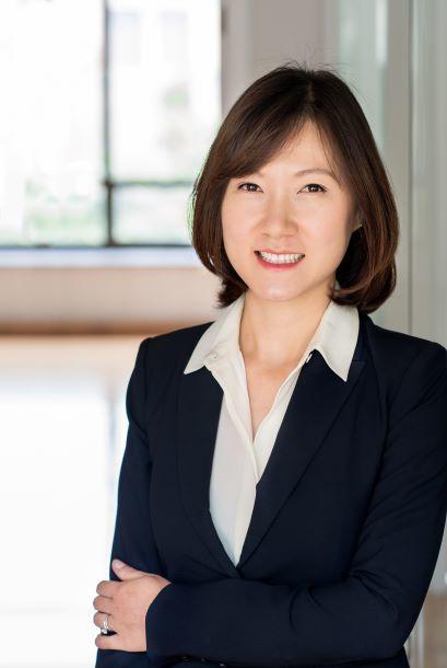 Frances Wang Web