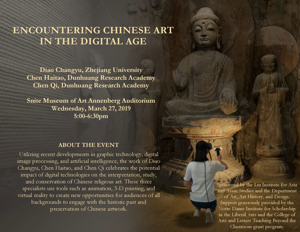 Encountering Chinese Art In The Digital Age Converted Reduced