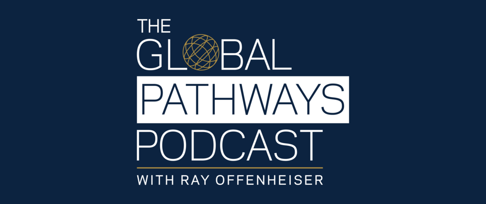 Featured Global Pathways Podcast Cover Wide 1