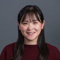 Xie Weiyang Web
