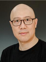 Zhang Hanmo