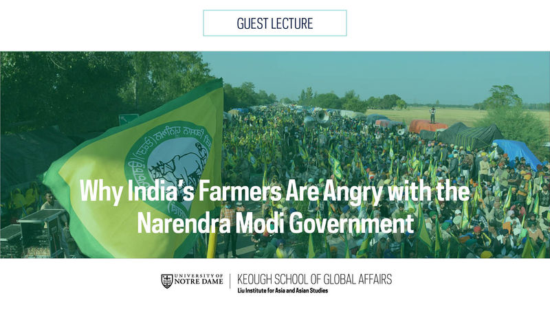Final Indian Farmers Lecture3