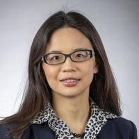 Liang Cai Headshot Resize