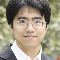 Zhang Taisu