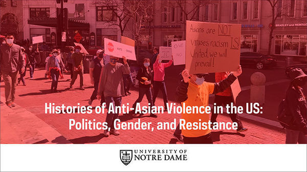 Histories Of Violence 700