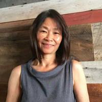 Ching Kwan Lee