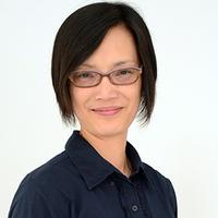 Christie Chow